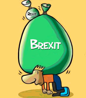 Latest News from India - Get Ahead - Careers, Health and Fitness, Personal Finance Headlines - Brexit vs you: 20 simple questions