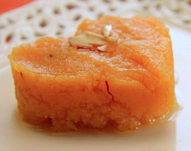 3 halwa recipes you must try