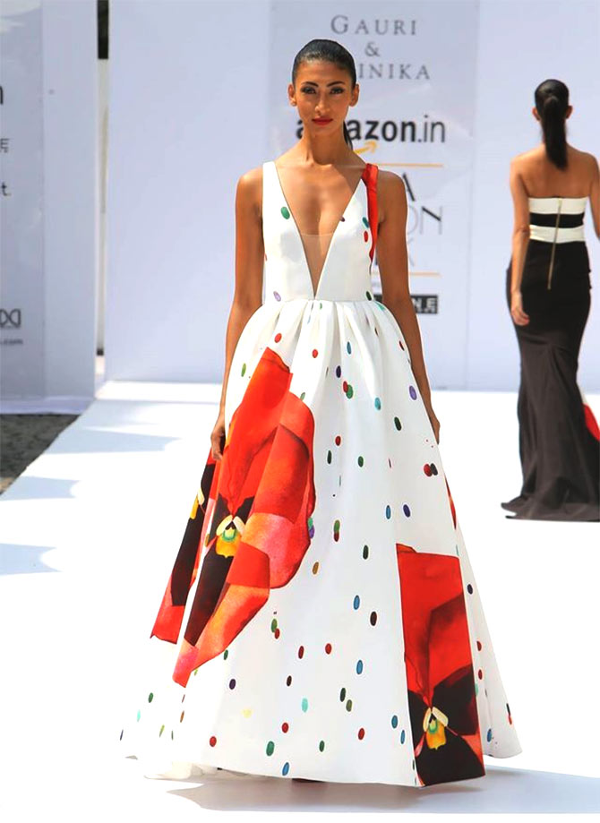 12 pieces every stylish girl should own - Rediff.com Get Ahead