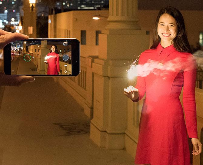 Can HTC 10 take on Samsung Galaxy S7?