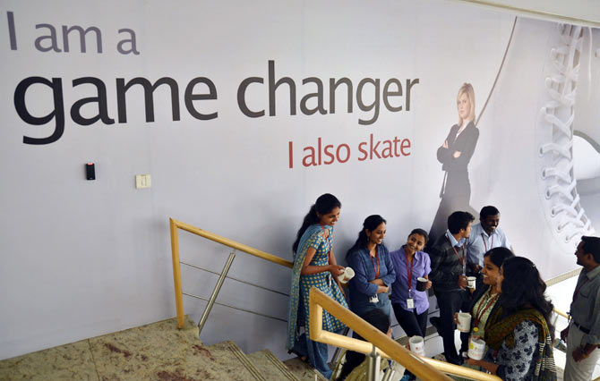 Latest News from India - Get Ahead - Careers, Health and Fitness, Personal Finance Headlines - Working in a start-up? Why you should worry