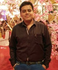 Latest News from India - Get Ahead - Careers, Health and Fitness, Personal Finance Headlines - #FatToFit: How I lost 25 kilos in 6 months