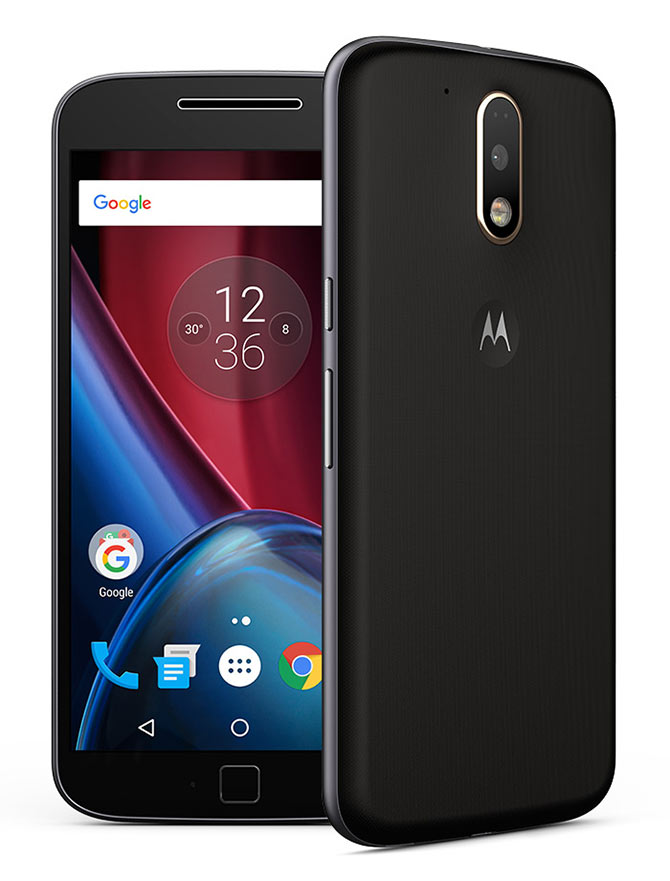 Latest News from India - Get Ahead - Careers, Health and Fitness, Personal Finance Headlines - Should you buy Moto G4 Plus for Rs 15k?