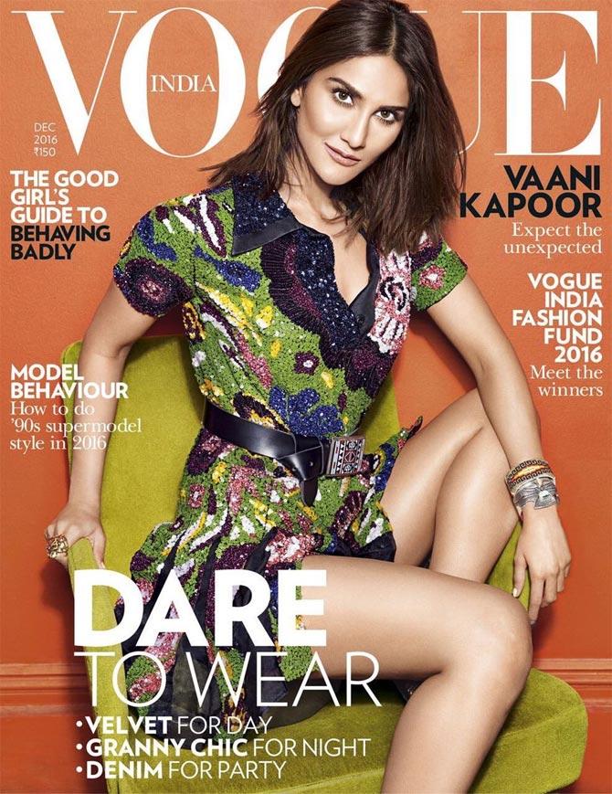 Vogue arabia september 2018 magazine pdf free download.