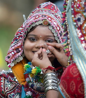 Latest News from India - Get Ahead - Careers, Health and Fitness, Personal Finance Headlines - Share your Navratri celebration pics