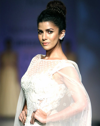 Latest News from India - Get Ahead - Careers, Health and Fitness, Personal Finance Headlines - In Pics: Nimrat, Ileana, Athiya turn showstoppers