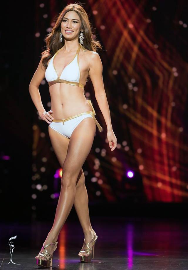 Sexey model