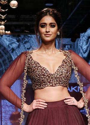 Latest News from India - Get Ahead - Careers, Health and Fitness, Personal Finance Headlines - Hottest LFW showstopper: Kangana, Ileana or Malaika?