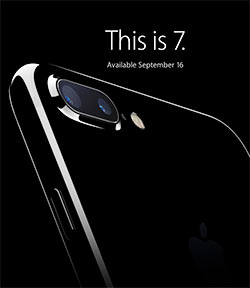 Will you buy the iPhone 7 Plus for Rs 92k?