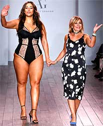 Latest News from India - Get Ahead - Careers, Health and Fitness, Personal Finance Headlines - #MustSee: 12 things from NYFW that rocked the Internet