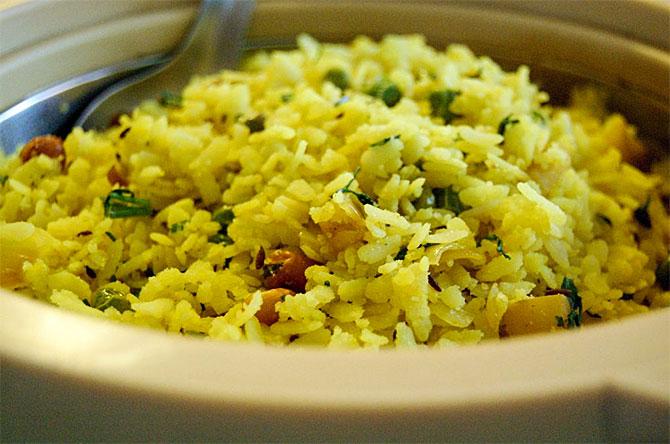shhh maharashtrian cuisines bestkept secrets rediff