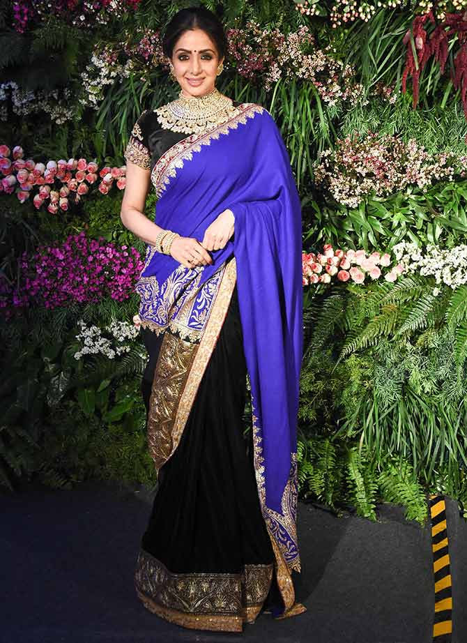 Was Manish Malhotra the most worn designer at Virushka\'s reception ...