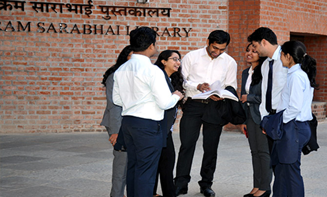 How the IIM bill will affect students