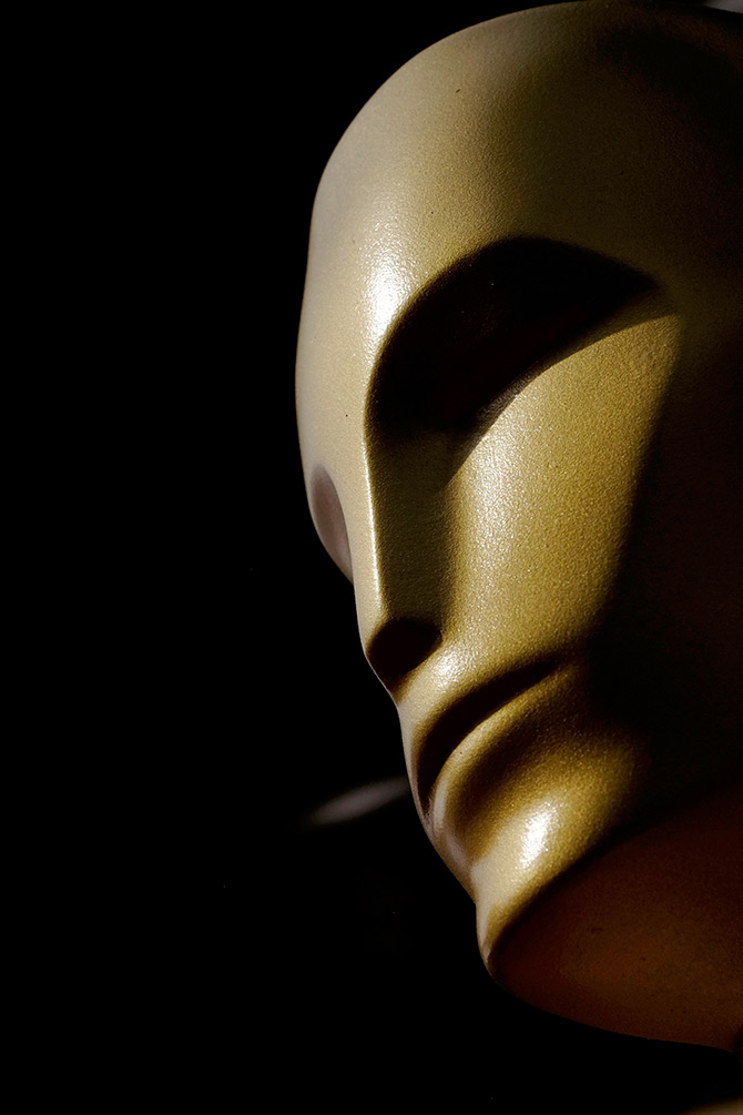 Current Bollywood News & Movies - Indian Movie Reviews, Hindi Music & Gossip - At the Oscars: Politics inside and outside