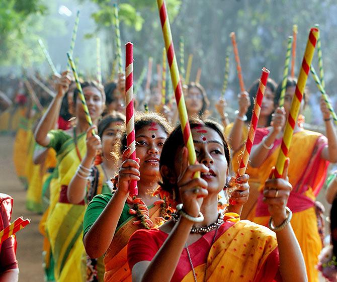 hindi essay on shantiniketan