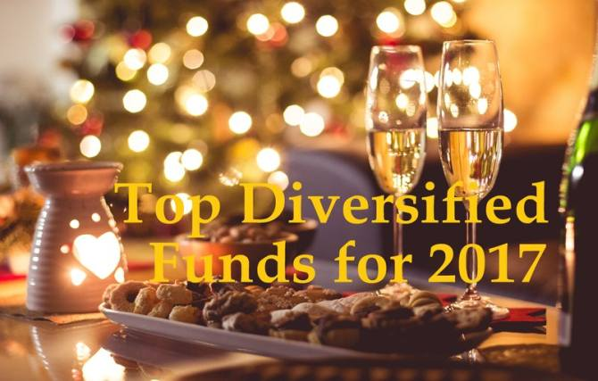Latest News from India - Get Ahead - Careers, Health and Fitness, Personal Finance Headlines - Top mutual funds to invest in 2017