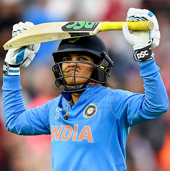 Latest News from India - Get Ahead - Careers, Health and Fitness, Personal Finance Headlines - 5 tough lessons we learnt from the women's cricket team