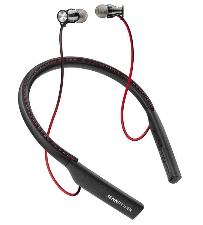 Wireless headphones bluetooth earbuds bose - headphones bluetooth over ear bose