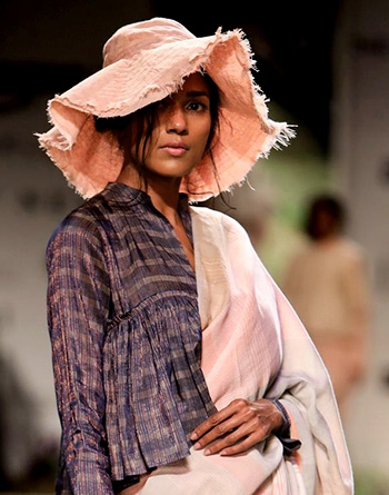 Latest News from India - Get Ahead - Careers, Health and Fitness, Personal Finance Headlines - #AIFW: 10 looks to brighten up your summer