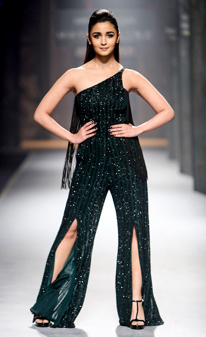 Latest News from India - Get Ahead - Careers, Health and Fitness, Personal Finance Headlines - Glam alert! Have you met these showstoppers?