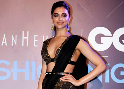 Latest News from India - Get Ahead - Careers, Health and Fitness, Personal Finance Headlines - If Padmavati were a modern princess...