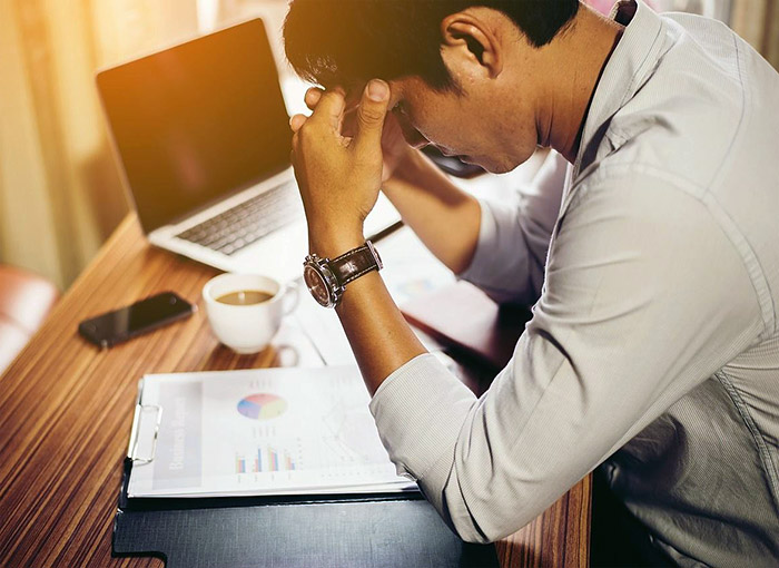 Latest News from India - Get Ahead - Careers, Health and Fitness, Personal Finance Headlines - Engineers, here's how you can avoid being laid off
