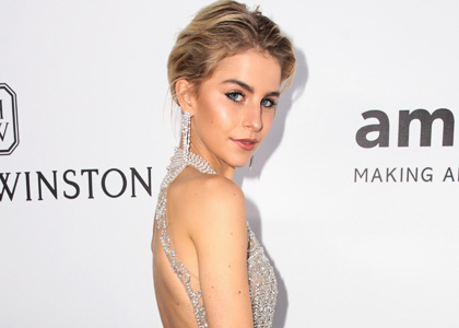 Latest News from India - Get Ahead - Careers, Health and Fitness, Personal Finance Headlines - Bringing sexy back! Top looks from amfAR 2017