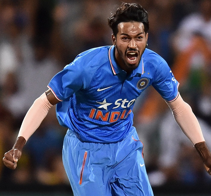 Latest News from India - Get Ahead - Careers, Health and Fitness, Personal Finance Headlines - #WinnersDoThis: Even Hardik Pandya was once down