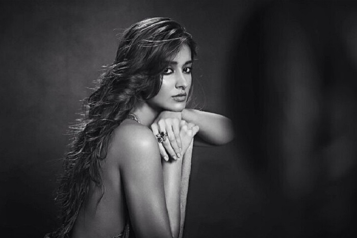 Ileana D'Cruz Body Dysmorphic disorder BDD depression anxiety