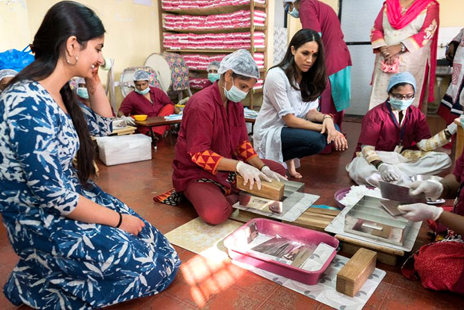 Government Jobs in Bihar 2019 Upcoming Sarkari Naukri
