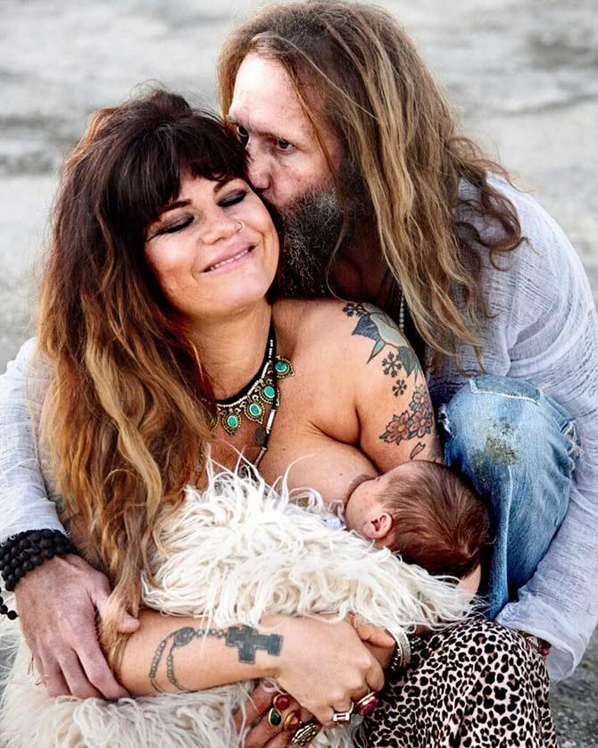 """Képtalálat a következőre: """"breastfeeding"""""""