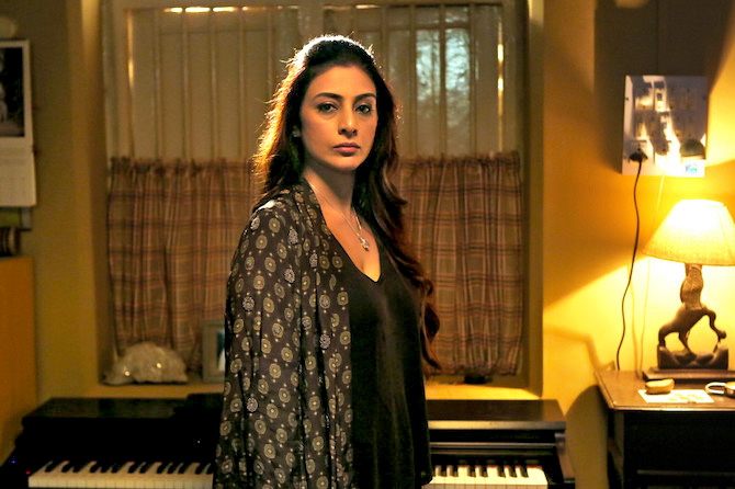Bollywood Hindi Movies 2018 Actor Name: And 2018's Best Bollywood Actresses Are...