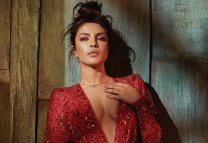 Latest News from India - Get Ahead - Careers, Health and Fitness, Personal Finance Headlines - Can Vietnam resist red hot Priyanka Chopra?