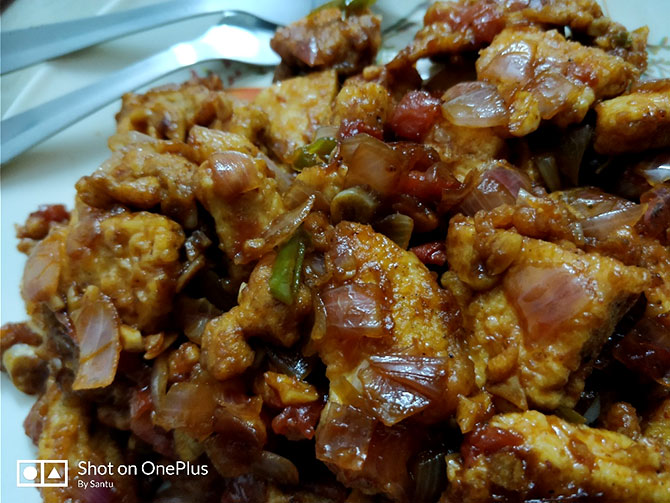 Delicious Food Pix That Will Make Your Lips Smack Rediff Get Ahead