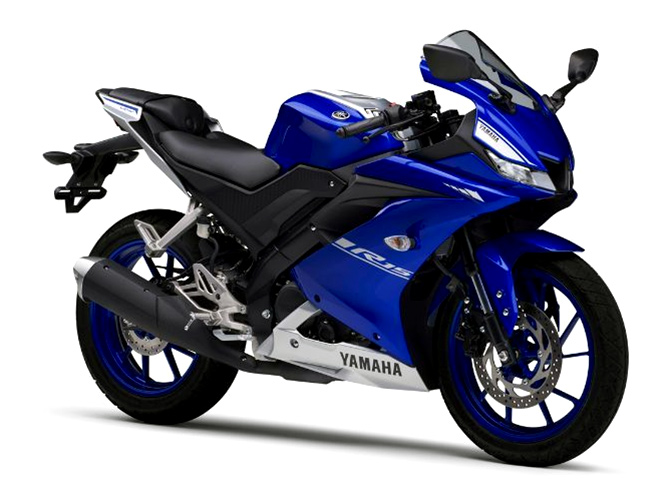 Dhoom: Upcoming bikes under Rs 5 lakh - Rediff com Get Ahead