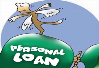 Chat@2: Smart tips for personal loans