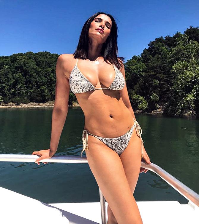 Bruna Goncalves