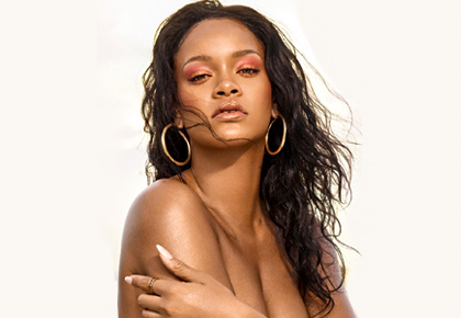 Latest News from India - Get Ahead - Careers, Health and Fitness, Personal Finance Headlines - Photos! Rihanna's hotness will make you break into a sweat