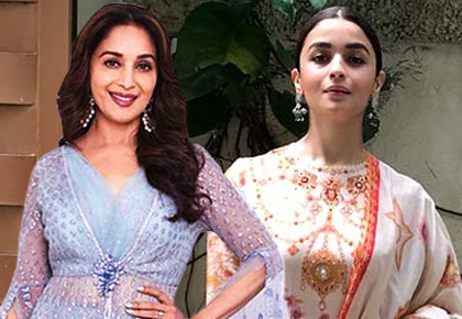Latest News from India - Get Ahead - Careers, Health and Fitness, Personal Finance Headlines - #Eid2018: How to dress like the stars