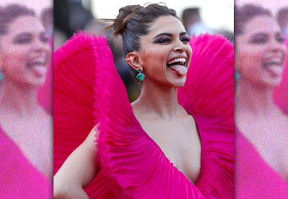 Latest News from India - Get Ahead - Careers, Health and Fitness, Personal Finance Headlines - Deepika's sweet revenge