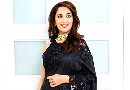 Latest News from India - Get Ahead - Careers, Health and Fitness, Personal Finance Headlines - The ultimate fashion #bucketlist inspired by Madhuri