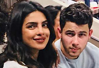 Latest News from India - Get Ahead - Careers, Health and Fitness, Personal Finance Headlines - Nick Jonas' struggle with diabetes