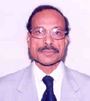V Thulasidas, Air-India CMD