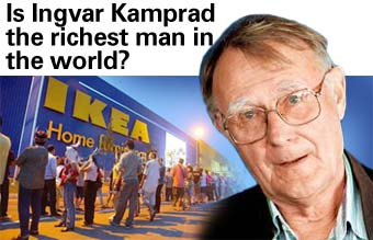 bartlett nanda ingvar kamprad ikea Ingvar kamprad and ikea - case - harvard business school wwwhbsedu/faculty/pages/itemaspxnum=11717 citation: bartlett, christopher a, and ashish nanda.
