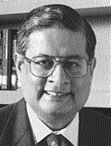 Victor Menezes