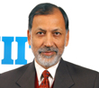 NIIT Group Chairman Rajendra Pawar