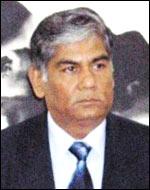 Vijay Kalantri