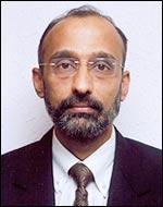 Narayan S A