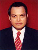 Ajaye Ruia