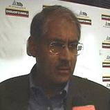 DLF vice chairman Rajiv Singh. Photograph courtesy: Moneycontrol.com